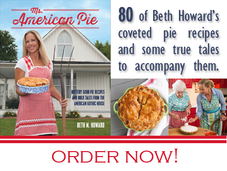 web banner ms american pie