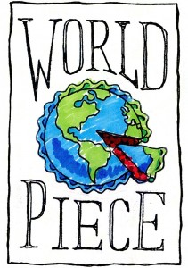 WorldPiece_stamp